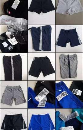 Borongan Celana Anak Branded