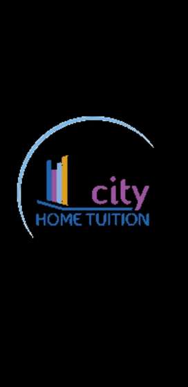 Private tutor in your door step
