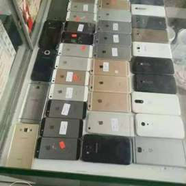 Bulk used mobiles available wholesale only