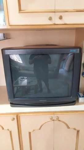VIDEOCON 29 INCH COLOR TELEVISION