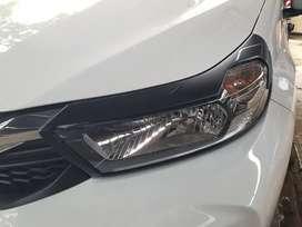 Garnish Headlamp All New Brio