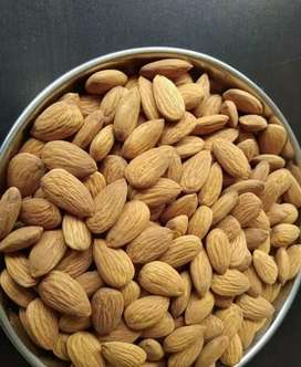 Happyness dry fruits and nuts