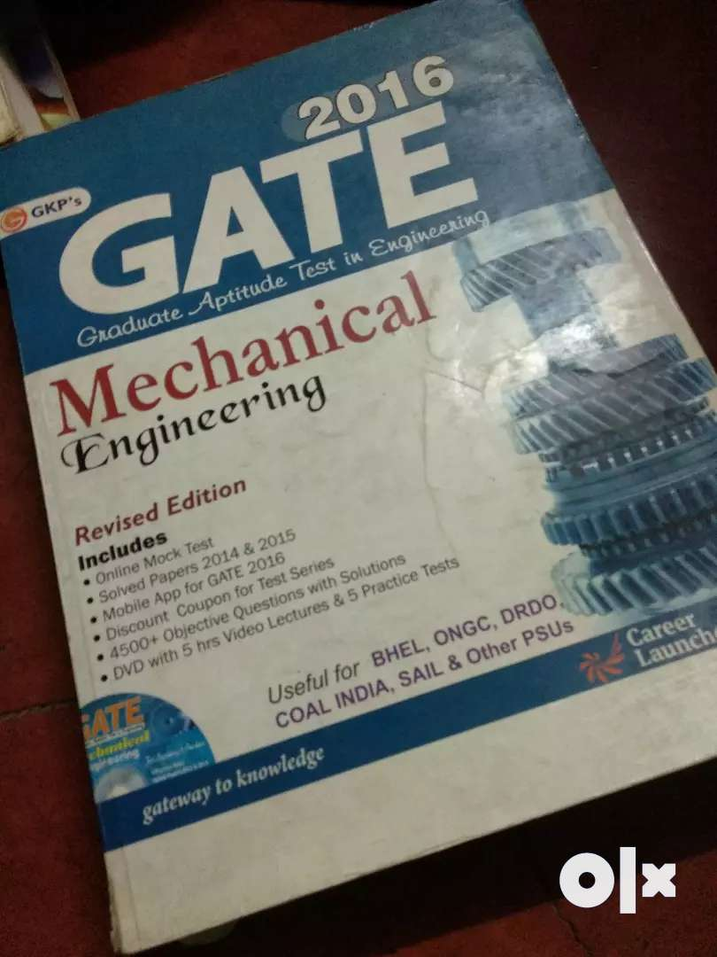 Mechanical Engineering 0