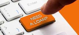 LOAN IS NOW JUST ONE CALL AWAY