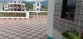 Room+kitchen+bathroom near sardar bhagwan singh medical college