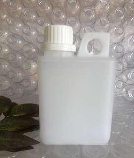 Botol drigen 500ml