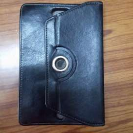 I want to sale my flip cover of tab 3v
