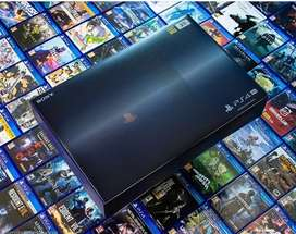 Brand New and Used PS4 Pro for Cheaper Price With Warranty.Sale offer
