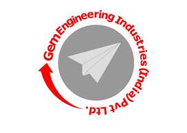 We have openings for Design Engineer