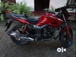 Immediate Sale Rs40000 - Hero Hunk - Behala Kolkata || Call For detail 0