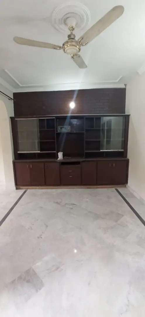 room for rent 0