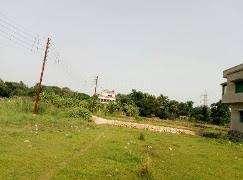Residential Plots for sale near Joka Metro in Raspunja Housing Complex