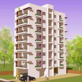 ** 2bhk flats in Tukuguda near shamshabad airport**