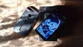 HTC DESIRE 12+ 3/32 fullset