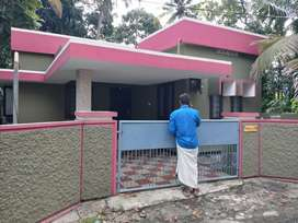 3 BHK INDEPENDENT HOUSE FOR RENT AT EDAPPALLY UNICHIRA