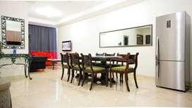 Apartement Lavenue pancoran 2 bedroom