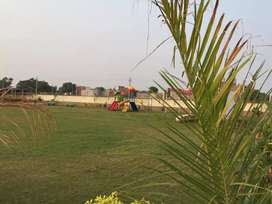 Full development farm house near Kanota Agra Road Jaipur