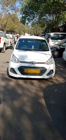Ola ubar attach Chandigarh HR pB no