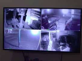 Kamera CCTV murah tidak ada bandinganya! Hanya Ada Ditoko Kami