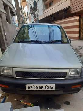 I want to sell my zen di car good condition to know more contact me