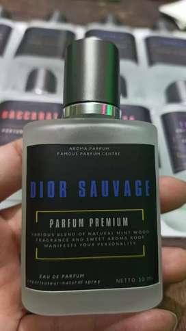 Parfum dior sauvage best seler parfum parfum aroma super awed