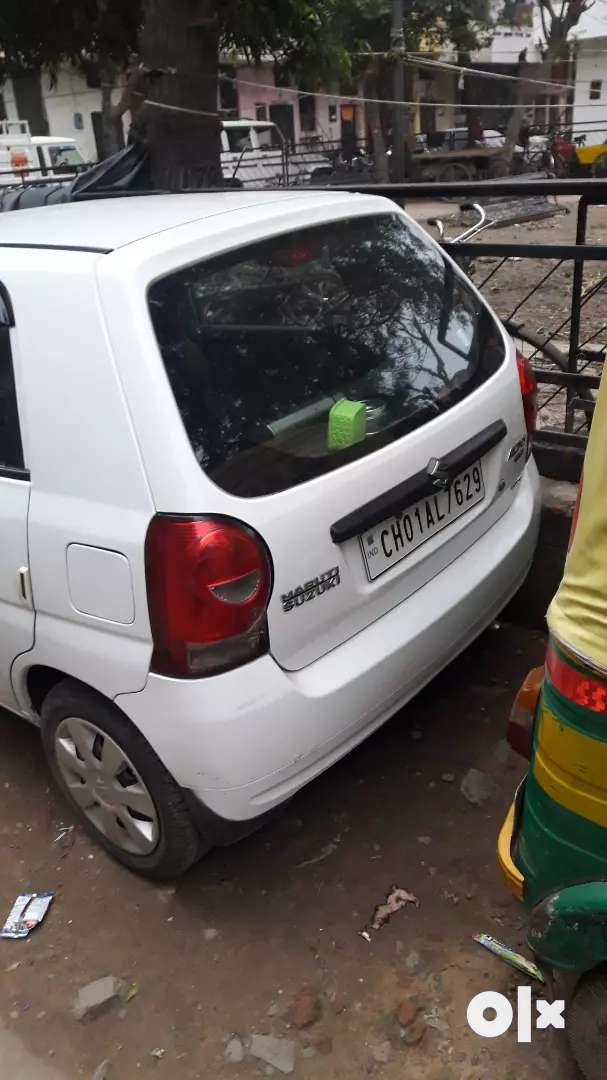 Car selling 0