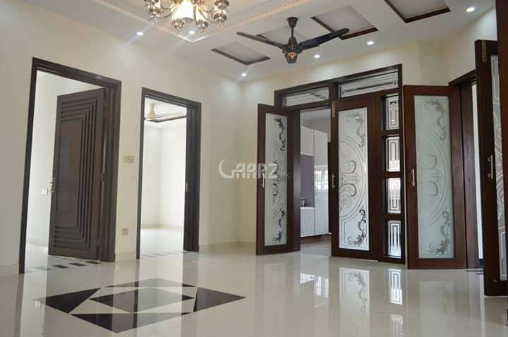 New penthouse for sale in Gulshan block1 0