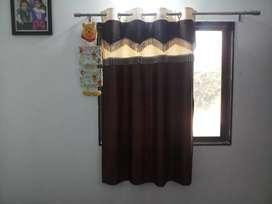 Door wind pradha
