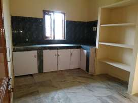 2Bhk House at (Only Boy's Bachelor)