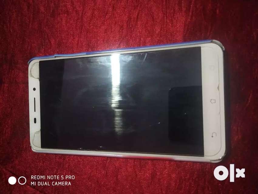 Asusmobile phone 0