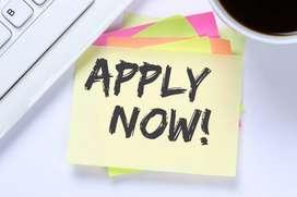 Urgent Requirement for A Senior IT Consultant