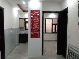 3bhk builder floor in sector 25 rohini