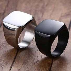 cincin nikah jogja