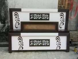 Furniture polish work lucknow