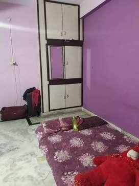 elite apartment sonari kagalnagar