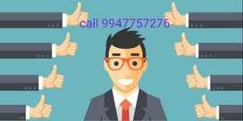 Business and job success your life