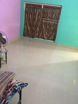 2 BHK brand new apartment at rajgarh