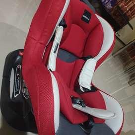 Baby Car Seat merk Baby Elle
