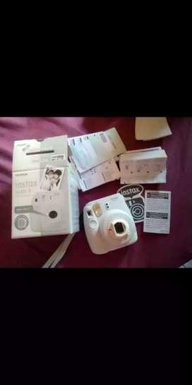 Dijual Murah Fujifilm Instax Mini 9