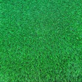 Imported Artificial Grass 35mm Premium Lush Green