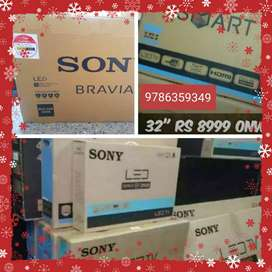 Sony led tv  6500 onwards discount sales