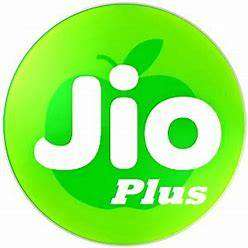 Telecom COMPANY are hiring 10th,12th, Graduate Pass candidates for ful