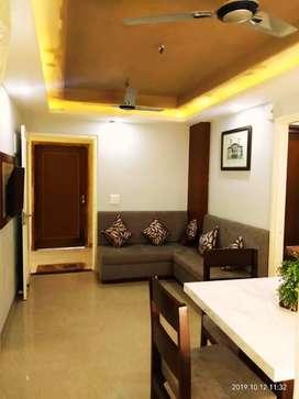 Manglam aadhaar no. 1 builder