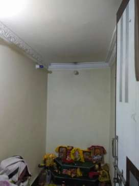 Newly constructed flat available for rent in Transport Nagar