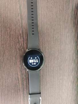 Colmi smart watch imported