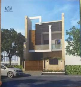 Duplex sale prime location