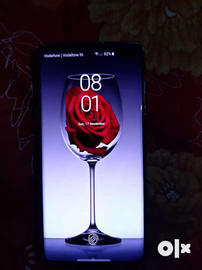 Samsung s10 plus 0