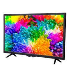 Led TV Brand New Seald Box Pack