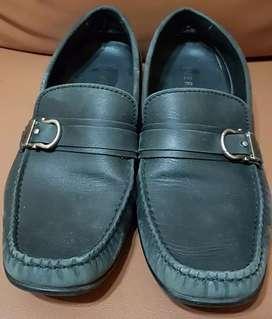 Sepatu Everbest pria