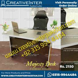 Office Table Study bestshape sofa bed set chair dining workstation
